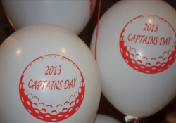 captains-day-2013-025