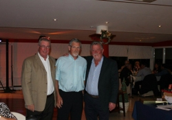 golf_club_christmas_2011_006