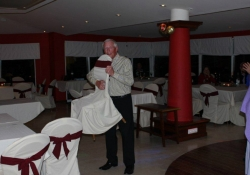 golf_club_christmas_2011_086