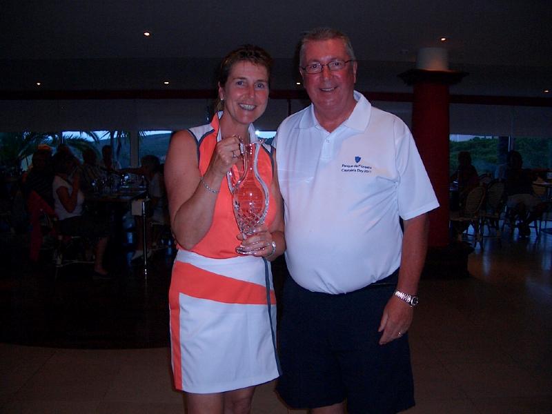 club-championship-2012