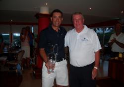 club-championship-2012-12