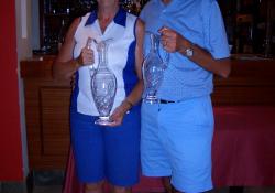 club-championship-2012-13