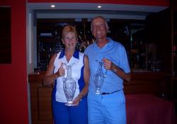 club-championship-2012-14