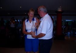 club-championship-2012-5