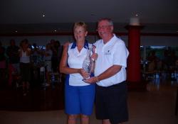 club-championship-2012-6