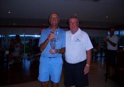 club-championship-2012-7