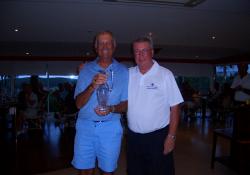 club-championship-2012-8