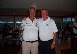 club-championship-2012-9