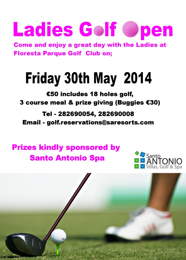 Ladies_Golf_Open_latest_2014 (2)