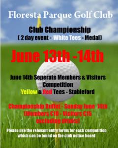Club Championship-2  2015 copy