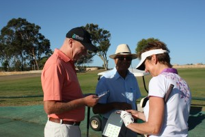 2015-09-19 Captains Day (13)