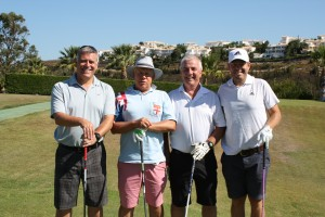 2015-09-19 Captains Day (139)