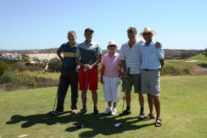 2015-09-19 Captains Day (211)