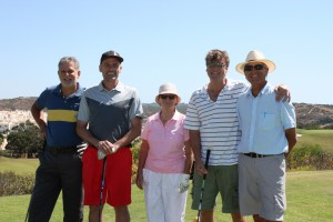 2015-09-19 Captains Day (212)