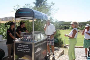 2015-09-19 Captains Day (254)