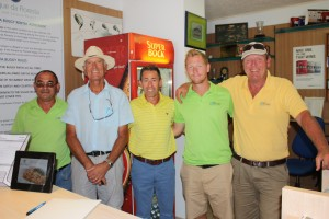 2015-09-19 Captains Day (275)