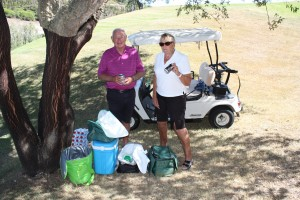 2015-09-19 Captains Day (283)