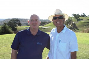 2015-09-19 Captains Day (40)
