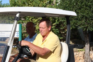 2015-09-19 Captains Day (5)