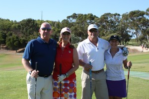 2015-09-19 Captains Day (66)