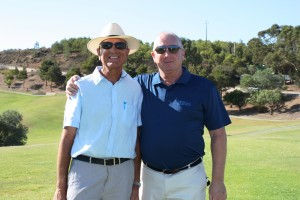 2015-09-19 Captains Day (68)
