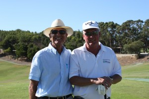 2015-09-19 Captains Day (89)