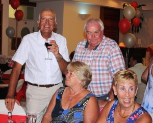 2015-09-19 Captains Day - evening (1)