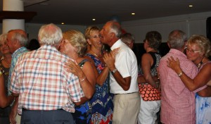 2015-09-19 Captains Day - evening (108)