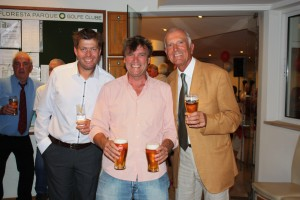 2015-09-19 Captains Day - evening (11)