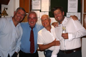 2015-09-19 Captains Day - evening (13)