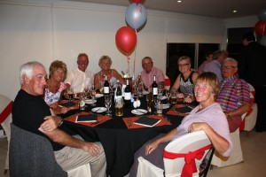 2015-09-19 Captains Day - evening (15)