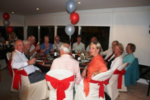 2015-09-19 Captains Day - evening (17)