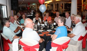 2015-09-19 Captains Day - evening (19)