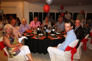 2015-09-19 Captains Day - evening (21)