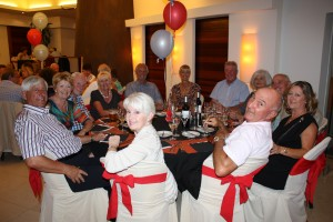 2015-09-19 Captains Day - evening (23)