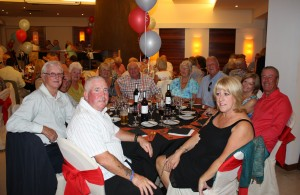 2015-09-19 Captains Day - evening (25)