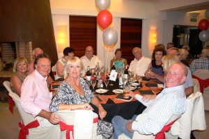 2015-09-19 Captains Day - evening (29)