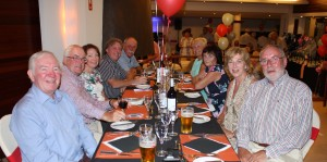 2015-09-19 Captains Day - evening (32)