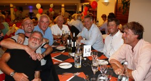 2015-09-19 Captains Day - evening (34)