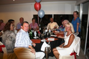2015-09-19 Captains Day - evening (39)