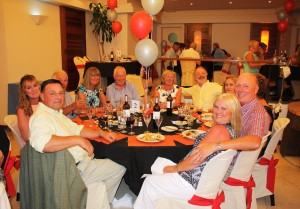 2015-09-19 Captains Day - evening (44)