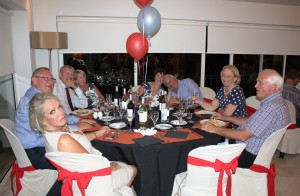2015-09-19 Captains Day - evening (46)