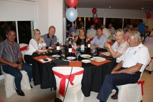 2015-09-19 Captains Day - evening (48)