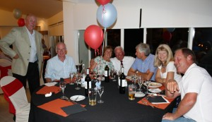 2015-09-19 Captains Day - evening (50)