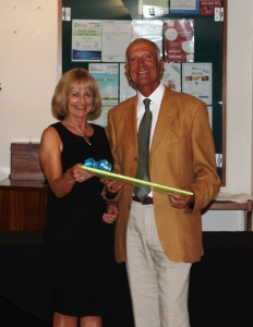 2015-09-19 Captains Day - evening (62)