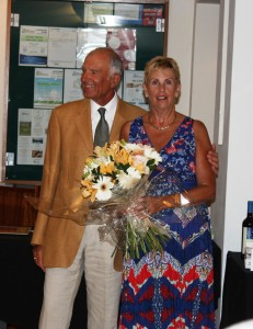 2015-09-19 Captains Day - evening (64)
